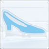 Heroica-crystalshoes