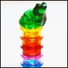 Heroicafog-monster-rainbowfrog