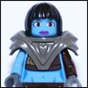 Heroicaquest50-xiaolin