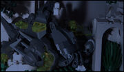 Heroicaquest135-valtira4