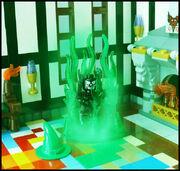 Heroicaquest3-burningzed