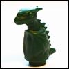 Heroicafog-monster-dragonhatchling