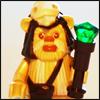 Heroicafog-monster-bugbearelder