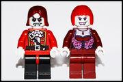 Heroicarace-vampires