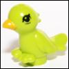 Heroicafog-monster-tweetybird
