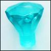 Heroica-aquamarine