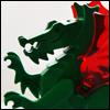 Heroicafog-monster-greendragon