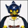 Heroicanpc-falconer