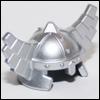 Heroica-wingedhelmet