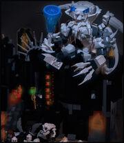 Heroicaquest44-darktemple8