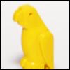 Heroicafog-monster-canary