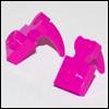 Heroica-pinkpumps