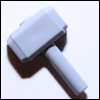 Heroica-sparkhammer