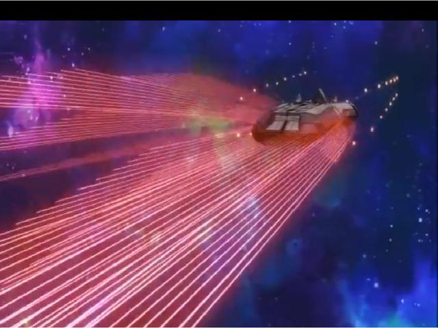 File:Argonaut Bending Beam Weapon.png