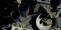 Frank Castle (The Punisher)