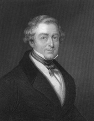 Robert Peel