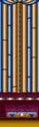 Aero Circus 4