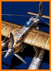 G-1026 Flying Baron