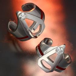 Ultra Rings