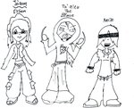 File:More characters by 13maxx-d4vw5kc.jpg