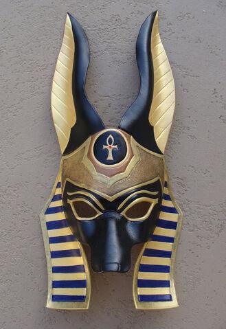 File:Anubis mask by senorwong-d3b6qk0.jpg