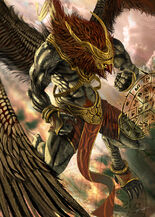 Garuda 2
