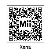 File:HNI 0017 JPG.JPG