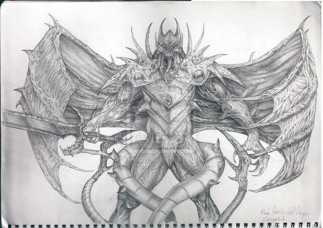 File:Beast 2.jpg