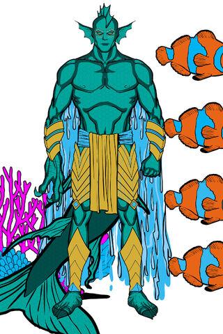 File:Fish.jpg