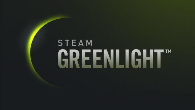 File:Steamgreenlight.jpg
