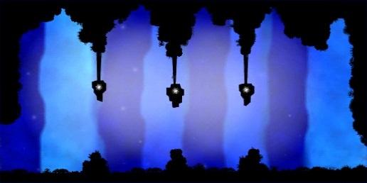 File:Blue World.jpg