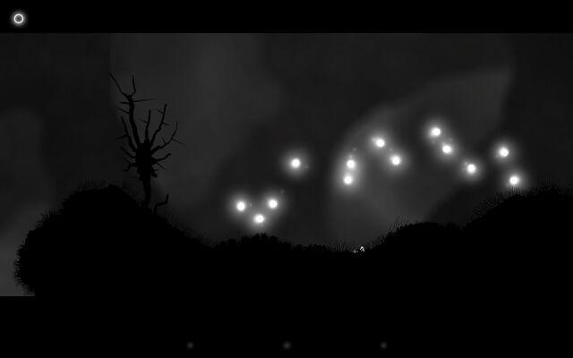 File:Lights from Hero.jpg