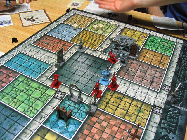 File:TROGDOR! Quest - 29-6292.jpg
