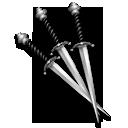 File:Like daggers.png