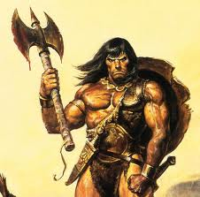 File:Barbarian.jpeg