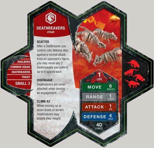 File:Deathreaverscard.jpg