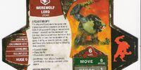 Werewolf Lord