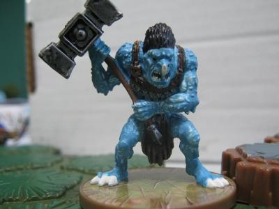 File:Ice troll.jpg