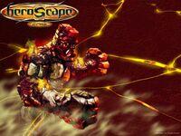 Wp heroscape142 800 original