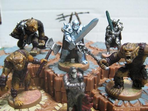 File:Siege and friends original.jpg