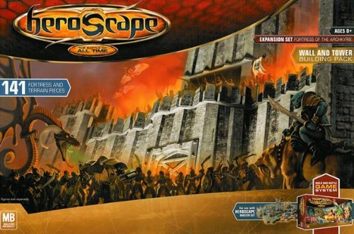 File:Heroscape-wall-and-tower-building-pack 5681 500.jpg