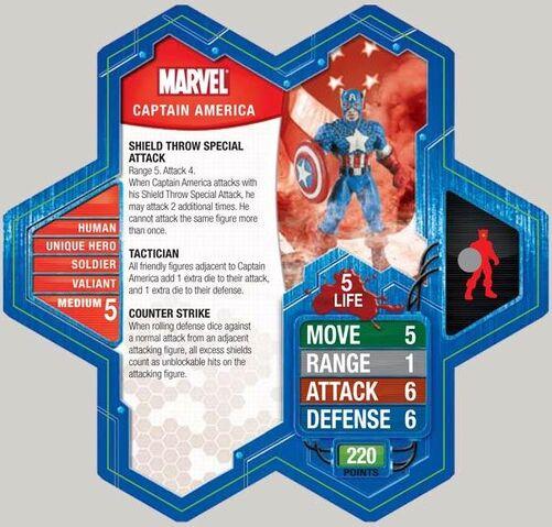 File:Captainamericacard.jpg