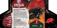 Othkurik the Black Dragon