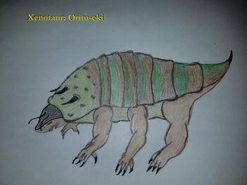 Oritu-eki