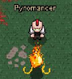 File:Hero Siege Pyromancer.png