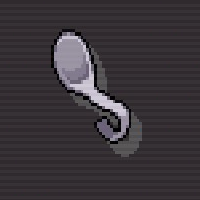 File:THE SPOON!.png