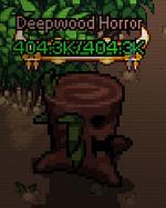 DeepwoodHorror
