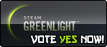 File:Votegreenlight.png