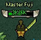 File:Master Fuji.png