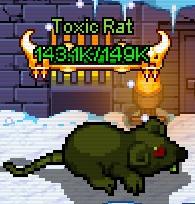 File:ToxicRat.png